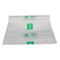 Biobased zakken